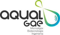 aqualgae-logo-greenupgas