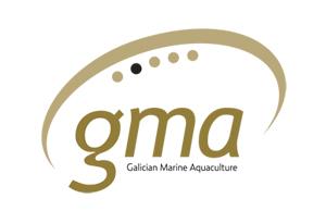 gma-logo-abalon