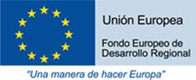 union-europea-fondo-europeo-desarrollo-regional